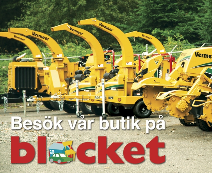 blocketbutik