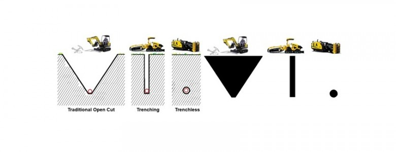 Graving Trenching Trenchless 2 (2)
