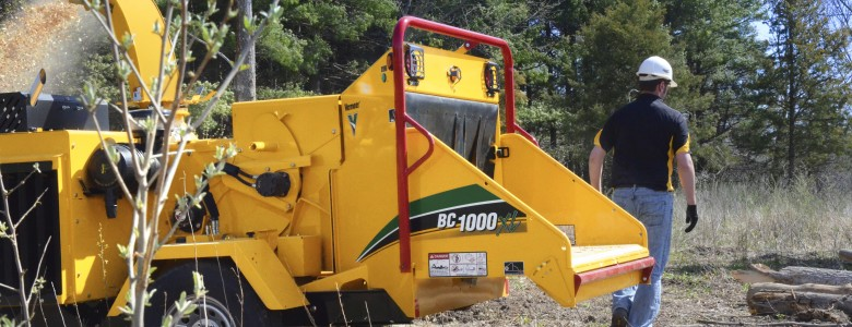 BC1000XL-Gas_Action8_1 (1)